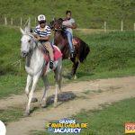 3ª Grande Cavalgada de Jacarecy atraiu centenas de cavaleiros e amazonas 504