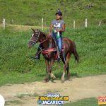 3ª Grande Cavalgada de Jacarecy atraiu centenas de cavaleiros e amazonas 22