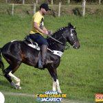 3ª Grande Cavalgada de Jacarecy atraiu centenas de cavaleiros e amazonas 170