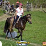 3ª Grande Cavalgada de Jacarecy atraiu centenas de cavaleiros e amazonas 240