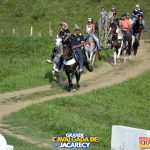 3ª Grande Cavalgada de Jacarecy atraiu centenas de cavaleiros e amazonas 49