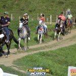 3ª Grande Cavalgada de Jacarecy atraiu centenas de cavaleiros e amazonas 124
