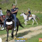 3ª Grande Cavalgada de Jacarecy atraiu centenas de cavaleiros e amazonas 410