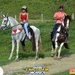 3ª Grande Cavalgada de Jacarecy atraiu centenas de cavaleiros e amazonas 71