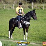 3ª Grande Cavalgada de Jacarecy atraiu centenas de cavaleiros e amazonas 219