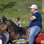 3ª Grande Cavalgada de Jacarecy atraiu centenas de cavaleiros e amazonas 261