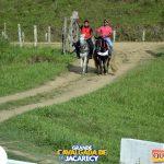 3ª Grande Cavalgada de Jacarecy atraiu centenas de cavaleiros e amazonas 183