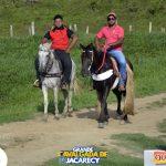 3ª Grande Cavalgada de Jacarecy atraiu centenas de cavaleiros e amazonas 423