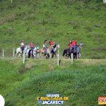 3ª Grande Cavalgada de Jacarecy atraiu centenas de cavaleiros e amazonas 495