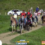 3ª Grande Cavalgada de Jacarecy atraiu centenas de cavaleiros e amazonas 194