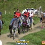 3ª Grande Cavalgada de Jacarecy atraiu centenas de cavaleiros e amazonas 447