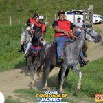 3ª Grande Cavalgada de Jacarecy atraiu centenas de cavaleiros e amazonas 107