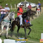 3ª Grande Cavalgada de Jacarecy atraiu centenas de cavaleiros e amazonas 221