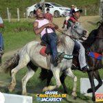 3ª Grande Cavalgada de Jacarecy atraiu centenas de cavaleiros e amazonas 165