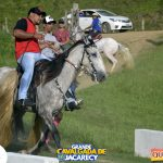 3ª Grande Cavalgada de Jacarecy atraiu centenas de cavaleiros e amazonas 214