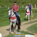 3ª Grande Cavalgada de Jacarecy atraiu centenas de cavaleiros e amazonas 486