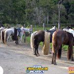 3ª Grande Cavalgada de Jacarecy atraiu centenas de cavaleiros e amazonas 65