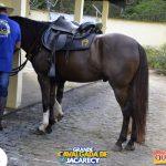 3ª Grande Cavalgada de Jacarecy atraiu centenas de cavaleiros e amazonas 457