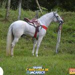 3ª Grande Cavalgada de Jacarecy atraiu centenas de cavaleiros e amazonas 378