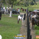 3ª Grande Cavalgada de Jacarecy atraiu centenas de cavaleiros e amazonas 61