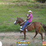 3ª Grande Cavalgada de Jacarecy atraiu centenas de cavaleiros e amazonas 452