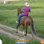 3ª Grande Cavalgada de Jacarecy atraiu centenas de cavaleiros e amazonas 471