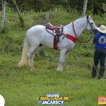 3ª Grande Cavalgada de Jacarecy atraiu centenas de cavaleiros e amazonas 435