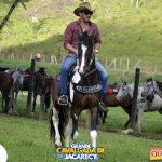 3ª Grande Cavalgada de Jacarecy atraiu centenas de cavaleiros e amazonas 424