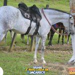 3ª Grande Cavalgada de Jacarecy atraiu centenas de cavaleiros e amazonas 126