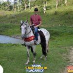 3ª Grande Cavalgada de Jacarecy atraiu centenas de cavaleiros e amazonas 169