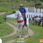3ª Grande Cavalgada de Jacarecy atraiu centenas de cavaleiros e amazonas 498