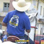 3ª Grande Cavalgada de Jacarecy atraiu centenas de cavaleiros e amazonas 353