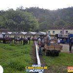 3ª Grande Cavalgada de Jacarecy atraiu centenas de cavaleiros e amazonas 168