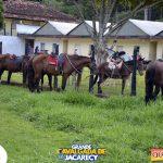 3ª Grande Cavalgada de Jacarecy atraiu centenas de cavaleiros e amazonas 349