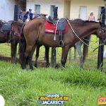 3ª Grande Cavalgada de Jacarecy atraiu centenas de cavaleiros e amazonas 120