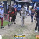3ª Grande Cavalgada de Jacarecy atraiu centenas de cavaleiros e amazonas 508