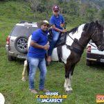3ª Grande Cavalgada de Jacarecy atraiu centenas de cavaleiros e amazonas 449