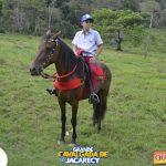 3ª Grande Cavalgada de Jacarecy atraiu centenas de cavaleiros e amazonas 72