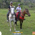 3ª Grande Cavalgada de Jacarecy atraiu centenas de cavaleiros e amazonas 58