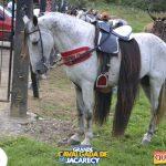 3ª Grande Cavalgada de Jacarecy atraiu centenas de cavaleiros e amazonas 78