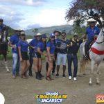 3ª Grande Cavalgada de Jacarecy atraiu centenas de cavaleiros e amazonas 228