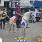 3ª Grande Cavalgada de Jacarecy atraiu centenas de cavaleiros e amazonas 268