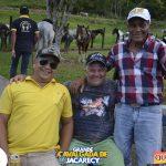 3ª Grande Cavalgada de Jacarecy atraiu centenas de cavaleiros e amazonas 45