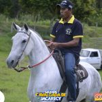 3ª Grande Cavalgada de Jacarecy atraiu centenas de cavaleiros e amazonas 28