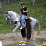 3ª Grande Cavalgada de Jacarecy atraiu centenas de cavaleiros e amazonas 469