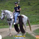 3ª Grande Cavalgada de Jacarecy atraiu centenas de cavaleiros e amazonas 210