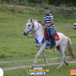 3ª Grande Cavalgada de Jacarecy atraiu centenas de cavaleiros e amazonas 86