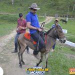 3ª Grande Cavalgada de Jacarecy atraiu centenas de cavaleiros e amazonas 422