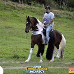 3ª Grande Cavalgada de Jacarecy atraiu centenas de cavaleiros e amazonas 217