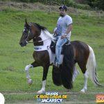 3ª Grande Cavalgada de Jacarecy atraiu centenas de cavaleiros e amazonas 114